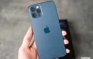 Thị trường iPhone 12 chính hãng: iPhone 12 thừa mứa, iPhone 12 Pro Max khan hàng, Gold là màu được săn lùng nhất