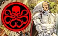 Đi tìm phù thủy độc ác nhất của vũ trụ Marvel, trớ trêu thay lại trùng tên với nhà vật lý nổi tiếng thế giới