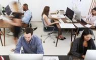 Dân văn phòng cần tập thể dục bao nhiêu phút mỗi ngày để giảm nguy cơ tử vong sớm về 0?