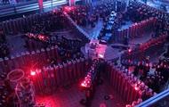 """Trung Quốc tuyên bố """"ưu thế lượng tử"""": 3 phút giải xong bài toán mà siêu máy tính mạnh nhất thế giới cần 600 triệu năm mới xong!"""