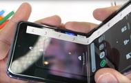 Vừa lên mạng kêu ca Galaxy Z Flip nứt vỡ khi đập hộp, người dùng được Samsung đổi trả máy mới tinh ngay hôm sau