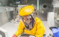 Bên trong phòng thí nghiệm an toàn sinh học BSL-4: Nơi virus không thể nào thoát ra ngoài