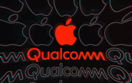 """Qualcomm vừa khẳng định với Apple rằng: """"Các chú không thể không cần đến anh"""""""