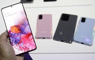 Phần lớn nội dung số vẫn dùng số khung hình thấp, vậy Samsung chọn 120Hz cho Galaxy S20 để làm gì?
