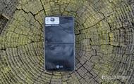 Ngược dòng thời gian: LG Prada, chiếc điện thoại có màn hình cảm ứng điện dung trước cả iPhone nhưng lại chẳng đi đến đâu