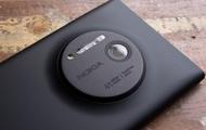 Kỷ nguyên độc quyền của Nokia chính thức kết thúc, sau khi Sony sử dụng ống kính ZEISS cao cấp trên Xperia 1 II