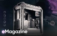 Giấc mơ thành hiện thực: Build một chiếc PC giá 5,6 triệu đồng để chiến các tựa game mới nhất