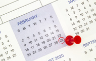 Nhân ngày nhuận, giải thích lý do năm nhuận tồn tại và tầm quan trọng có một không hai của nó