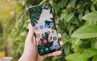 Những chi tiết thiết kế mới trên Galaxy S20 chứng tỏ Samsung vẫn 'bén' lắm