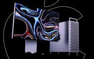 """Khi nào, ở đâu thì Mac Pro giá vài chục nghìn, Pro Display giá 5.000 và Pro Stand giá 1.000 USD được coi là """"món hời""""?"""