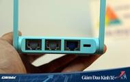 Quá đông người sử dụng Internet ở nhà? Đây là những cách để Wi-Fi nhà bạn khó bị sập hơn trong 15 ngày tới