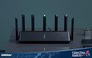 Cựu kỹ sư về Wi-Fi của Apple chỉ ra 4 mẹo để sử dụng mạng không dây tốt hơn