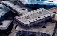 Anh YouTuber tìm được cách quay phim màu bằng băng cassette, chất lượng tuy không cao nhưng vẫn rất ấn tượng