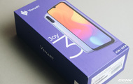VinSmart công bố số liệu kỷ lục chỉ sau 15 tháng: giành thị phần 16,7%, đứng thứ 3 thị trường smartphone Việt Nam