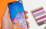 Không thể tự sản xuất chip nữa, Huawei có thể sẽ sử dụng bộ vi xử lý Snapdragon của Qualcomm trên P50 và Mate 50