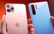 Không dùng DxOMark, cũng chẳng khoe cảm biến, đây là cách Apple chinh phục cuộc chiến camera phone cao cấp
