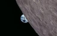 Đứng từ Mặt Trăng nhìn xuống, hiện tượng nhật thực sẽ trông như thế nào?