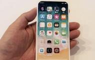 Lộ mô hình thiết kế của iPhone 13: Không còn tai thỏ, cụm camera sau thay đổi, cổng USB-C