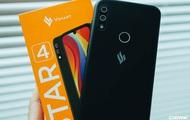Trên tay Vsmart Star 4: Chiếc điện thoại có thể gây bối rối từ VinSmart
