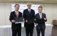 """""""Huyền thoại ngành pin"""" người Nhật phát minh ra pin polymer mới, an toàn hơn và rẻ hơn pin li-ion 90%, sẽ đi vào sản xuất hàng loạt trong đầu năm tới"""