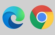Là đối thủ cạnh tranh, nhưng chính Microsoft đang giúp trình duyệt Chrome trở nên tốt hơn
