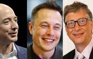 """Vụ hack lớn nhất lịch sử, Elon Musk, Bill Gates cùng hàng loạt acc khủng, """"tích xanh"""" bị hack để lừa đảo bitcoin"""