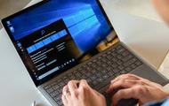 """Cách biến máy tính Windows 10 thành một chiếc """"router ảo"""" để chia sẻ kết nối Internet và tập tin"""