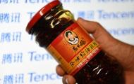 Tencent dính cú lừa cay như sa tế: Chạy quảng cáo 1 triệu USD cho Lao Gan Ma nhưng không thu được đồng nào, cuối cùng phát hiện hợp đồng bị 'fake'