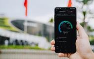 Tốc độ 5G trên Vsmart Aris 5G nhanh hơn bao lần so với 3G và 4G tại VN: Video thử nghiệm này sẽ cho bạn câu trả lời