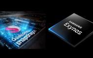 [Tin đồn] Samsung sẽ không còn sử dụng chip Snapdragon của Qualcomm trên Galaxy S21 (S30), thay vào đó chỉ dùng chip Exynos