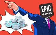Epic Games khởi kiện Apple và Google, vì xóa bỏ Fortnite khỏi App Store và Play Store