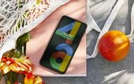 Làm thế nào mà smartphone Pixel mới của Google lại rẻ đến vậy?