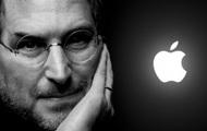 Apple đang bước theo đúng lỗi lầm mà Steve Jobs từng cảnh báo cách đây 25 năm?