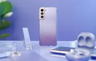 Trên tay Galaxy S21 và S21 Ultra vừa ra mắt: làm chủ cuộc chơi với thiết kế đổi mới, camera nhiều nâng cấp về phần cứng lẫn phần mềm