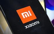 Bị Mỹ đưa vào danh sách đen, Xiaomi nói gì?