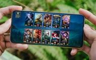 Đánh giá hiệu năng gaming Exynos 2100 trên Galaxy S21: Có cải thiện hơn, nhưng vẫn chưa thể sánh bằng Snapdragon