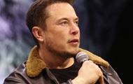 Gửi tin nhắn 154 lần để xin phép làm game về SpaceX và đây là câu trả lời của Elon Musk