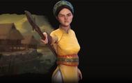 Nữ tướng Bà Triệu và Việt Nam xuất hiện trong game chiến thuật đình đám Civilization 6, sở hữu kĩ năng rất 'bá đạo'