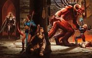 Công ty tiềm năng này sáp nhập với Blizzard, tin nội bộ cho hay họ sắp làm lại Diablo 2