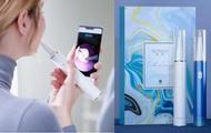 Xiaomi ra mắt máy lấy cao răng siêu âm: Nhỏ gọn, tích hợp camera, kháng nước, giá 710.000 đồng