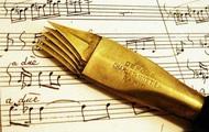 Rastrum, loại bút 5 đầu kỳ lạ được tạo ra với mục đích duy nhất