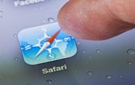 Tụt hậu về công nghệ web, Safari có đang trên đường trở thành Internet Explorer thứ hai?
