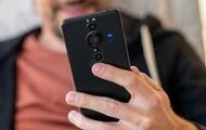 Sony ra mắt Xperia Pro-I: Cảm biến lớn ngang máy ảnh compact, giá 50 triệu đồng