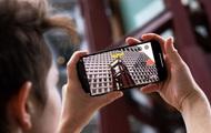 DxOMark: Camera selfie trên iPhone 13 Pro thua cả nhiều mẫu smartphone Android