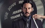 Ăn mừng John Wick 4 đóng máy, Keanu Reeves tặng đội đóng thế mỗi người 1 chiếc đồng hồ Rolex trị giá gần 10.000 USD