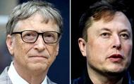 Bill Gates cảnh báo: Không giàu như Elon Musk, chớ dại đầu tư tiền của vào Bitcoin
