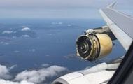 Hoá ra máy bay hỏng động cơ, rơi linh kiện xuống mặt đất xảy ra thường xuyên hơn bạn nghĩ