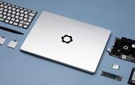 Laptop dễ nâng cấp nhất thế giới ra mắt: Mỏng nhẹ còn hơn cả MacBook Pro M1 của Apple