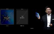 Huawei nói smartphone của mình tốt hơn Z Fold2, iPhone 12 Pro Max, Pro Display XDR, Volvo XC90... như thế nào?