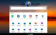 """Phiên bản """"Windows mới"""" có thể sẽ được ra mắt ngay trong tháng Ba"""